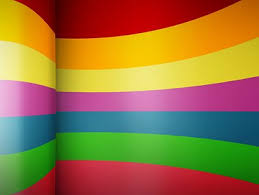 Rainbow Bedroom Decor Rainbow Theme Bedrooms Rainbow Bedroom Decorating Ideas
