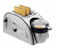Tefal Sandwich Toaster Tefal Toast U0027n Egg Tt550170