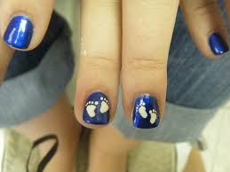 Baby Nail Art Design Baby Nails Art Images