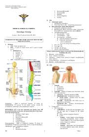 1000 images about on pinterest pharmacology cranial