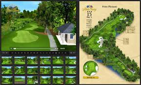 home page charleston sc golf course golf tee times
