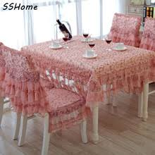 Dining Table Chair Covers Online Get Cheap Rustic Dining Chair Aliexpress Com Alibaba Group