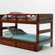 youth bedrooms products youth bedrooms all american rental
