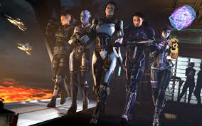 mass effect andromeda 4k wallpapers mass effect andromeda wallpaper hd wallpaper