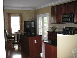 home made kitchen cabinets homemade chalk paint on kitchen cabinets idea all about house design