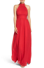 christmas party dress the best christmas party dresses for every type