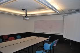 Conference Room Interior Design Meeting Rooms Mcd Biology