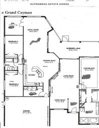 baby nursery single family floor plans awesome picture of family