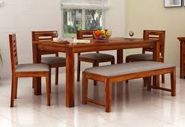 6 Seater Oak Dining Table And Chairs Beautiful 6 Seater Dining Table Online Six Set India In For