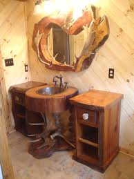Custom Bathroom Vanity Designs 79 Bathroom Vanity Designs Custom 90 Rustic Half Bath Picturesque