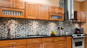 Cost Of Kraftmaid Cabinets Cost Of New Kitchen Cabinets Lowes Tehranway Decoration