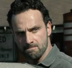 Rick Grimes Crying Meme - best rick grimes crying meme syfy renews haven for 26 episode 5th