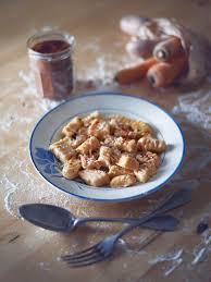 recettes cuisine sans gluten les 159 meilleures images du tableau recettes sans gluten sur