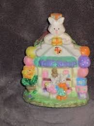 hoppy hollow easter hoppy hollow shop 2003 ebay