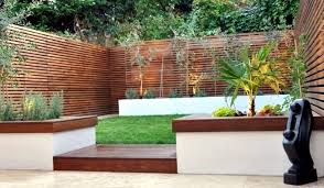Different Garden Ideas Landscaping 100 Pictures Beautiful Garden Ideas And Styles