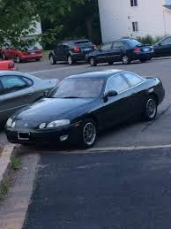 lexus sc300 manual for sale houston just bought my 92 sc300 180k clublexus lexus forum discussion