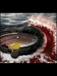 Alabama Football Home Decor Best 25 Alabama Crimson Tide Ideas On Pinterest Roll Tide