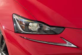 lexus is 200t specs 2017 lexus is 200t first test review motor trend