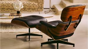 Manhattan Home Design Eames Review Eames Chair Best Price Eames Lounge Chairs The Best Replicas For