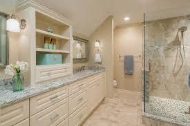 kelly cabinets aiken sc aiken his her bathroom remodel merit floor