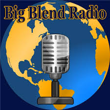 big blend radio 91st natchitoches christmas u0026 annual festival of