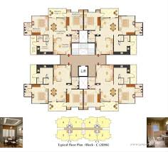 nice lake house plan 1 j811903509 floor plan 3 81571l jpg