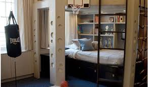 Ceiling Fan Size Bedroom by Bedrooms Size Of Ceiling Fan For Bedroom Inspirations Also