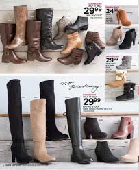 belk black friday sale black friday 2016 belk ad scans buyvia