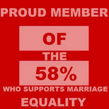 Marriage Equality Memes - red for equality what are the 10 most powerful memes for same