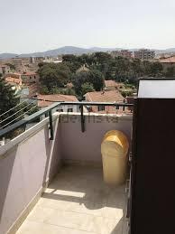 terrazza carducci affitto di trilocale in viale giosu礙 carducci san marco garibaldi