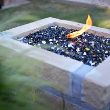 outdoor fireplaces and fire pits circle d industries 817 984 5566