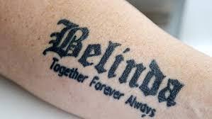 31 boyfriend name tattoos inspirationseek com