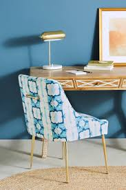 nissan sentra bubble shape spares the 25 best city style seat pads ideas on pinterest farm seat
