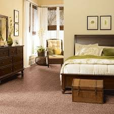 60 best best cheap carpet in dallas images on cheap