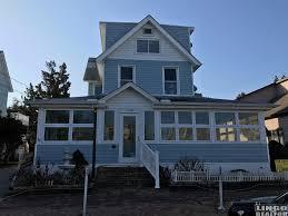 20 delaware avenue rental property