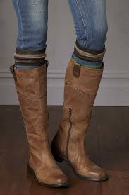 ugg womens boots with zipper what boots for to ride in wedding