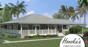 plantation style house plans louisiana style plantation house plans hawaii packaged home