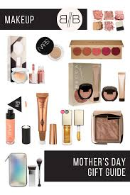10 beauty gifts for mom mothers day gift guide 2017 gifts archives beyouty bureau
