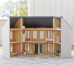 Navigate To Pottery Barn 32 Best Dollhouses Minatures Images On Pinterest Dollhouses