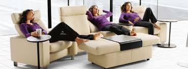 Stressless Chair Prices Surprising Stressless Com Furniture Modern Design Ekornes Cievi