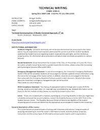 Law Graduate Resume Dissertation Hypothesis Writers Site Us Custom Dissertation