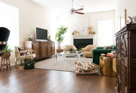 select surfaces premium laminate vinyl flooring