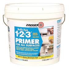 exterior primer paint reviews best exterior house