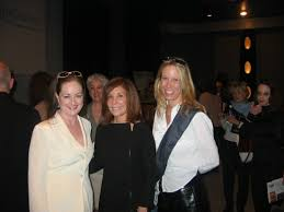 Famous Interior Designer by Lori Dennis And Another Famous Interior Designer Rose Tarlow