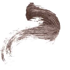 brow filler fibers u2013 world novelties makeup 2017