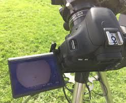dslr camera black friday 2017 the best dslr cameras for astrophotography u2013 the soggy astronomer