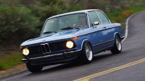 bmw 2002 for sale in lebanon this mad max bmw 2002 mercilessly up a 7 series
