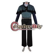 fire costume halloween online get cheap fire costume men aliexpress com alibaba group