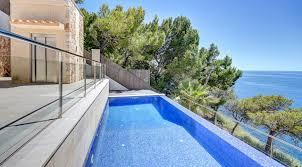 Suche Villa Kaufen Mallorca Villa In Erster Linie In Cala Llamp Zum Kauf Only