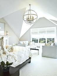 Lighting Fixtures For Bedroom Bedroom Lighting Fixtures Ceiling Ceiling Lights Bedroom Light